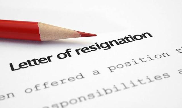 Resign dari Tempat Bekerja BisaMenerima Pencairan BPJS Ketenagakerjaan via adminbandit.com.au