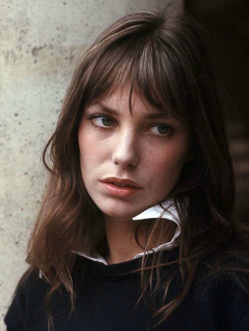 blog-viva-essa-moda-como-as-parisienses-cuidam-da-pele-e-do-cabelo