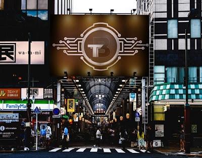 ThunderBolt Coin - TBC