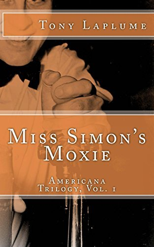 https://www.amazon.com/Miss-Simons-Moxie-Americana-Trilogy/dp/1534699929