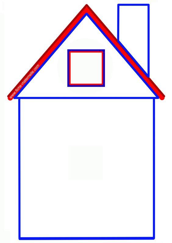 el pupitre. Black Bedroom Furniture Sets. Home Design Ideas