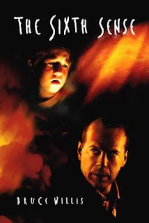 Filme: O Sexto Sentido (1999)