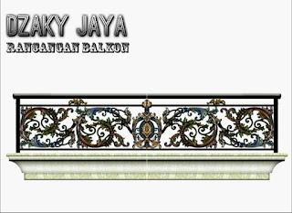 Harga-Railing-Balkon-Besi-Tempa-Mewah-Modern-Klasik