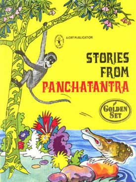 Panchatantra | Research paper Example - dtpaperkflh