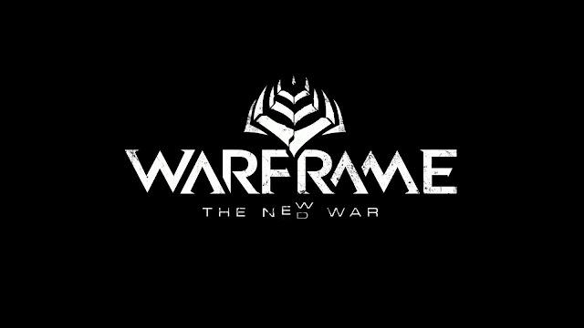 Warframe nos traerá un nuevo villano en su próxima expansión!