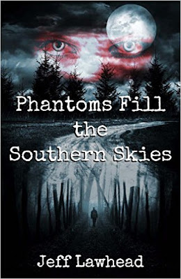 http://www.amazon.com/Phantoms-Fill-Southern-Skies-Lawhead-ebook/dp/B01E644AR4/ref=tmm_kin_swatch_0?_encoding=UTF8&qid=1460754920&sr=8-1
