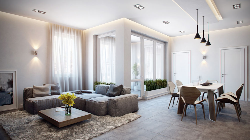 As You Set Up Natural Lights Inside Your Home Would Have Many Reasons For Getting The Task Done Not Only Be Enhancing Beauty Of