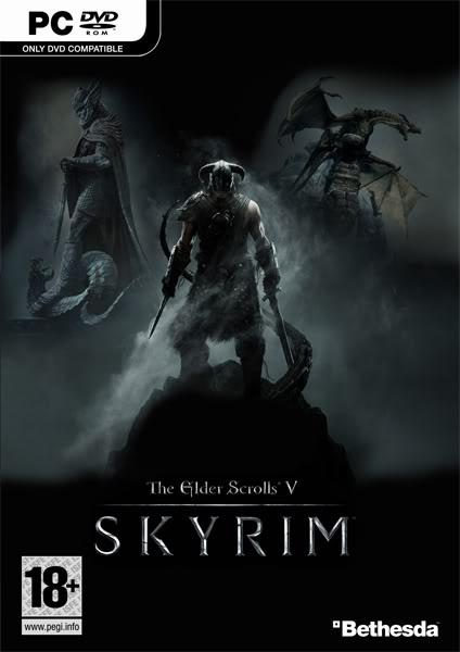Gamerz Download Multi The Elder Scrolls V Skyrim Multi8 Update 8 Guide