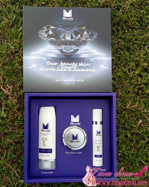 Merolz Beauty SkinCare