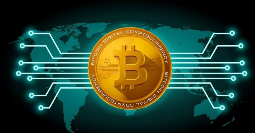 PERUCOIN: Conoce la primera moneda virtual en el país