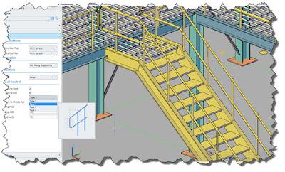 Where to buy CADWorx Plant Design Suite 2016