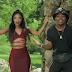 VIDEO | Aslay - Nyang'anyang'a | Mp4 Download