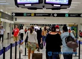 REAFIRMA AEROPUERTOS Y SERVICIOS AUXILIARES SU COMPROMISO CON LA CULTURA DE LA TRANSPARENCIA