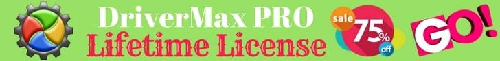 drivermax_pro_lifetime_license_key