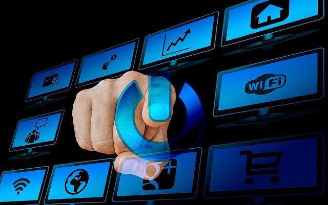Mematikan Komputer Menggunakan Shortcut