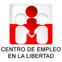 CENTRO DE EMPLEO EN LA LIBERTAD