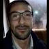 U obračunu s policijom ubijen Edin Gačić, jedan specijalac lakše ranjen