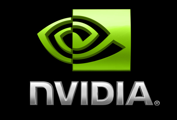 NVIDIA 2019 / Compute Performance Developer Technology Engineer _ Apply Now