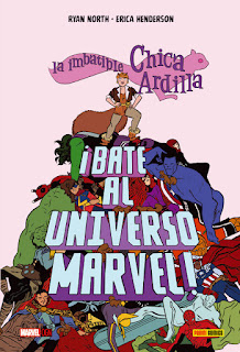 http://nuevavalquirias.com/la-imbatible-chica-ardilla-marvel-ogn.html