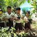 Apakah Anda memiliki Hobi Berkebun, Kemungkinan Anda Akan Hidup Sampai 100 Tahun