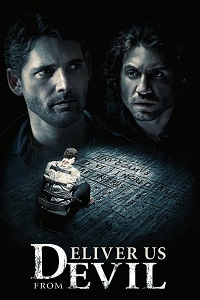 Watch Deliver Us from Evil Online Free in HD