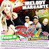 Cd (Mixado) ROB SOM MELODY MARCANTE VOL 01