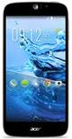 harga HP Acer Liquid Jade Z terbaru