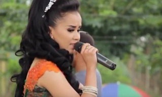 Download 6.75 MB - Lungset mp3 ( Dwi Ratna ) New Pallapa