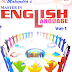 Mahendra's English Language Study Material PDF for banking (RBI, SBI, IBPS: PO, SO, Clerks), Railway RRB and other Competitive Examinations
