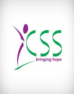 css vector logo, css logo vector, css logo, css, christian service society logo vector, ngo logo vector, css logo ai, css logo eps, css logo png, css logo svg