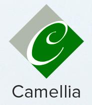camellia обзор