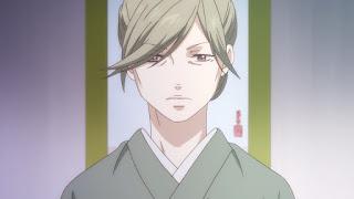 Kono Oto Tomare! 2nd Season - Episódio 08 (21)