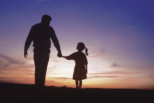 Parabéns pelo pai que é, Mensagens de Feliz Aniversario, Mensagem de Aniversário