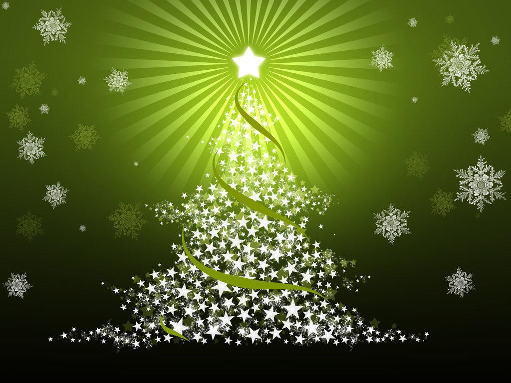Fondos De Pantalla Navidenos Gratis: Xmas Images: Christmas Wallpapers For Desktop Free Download