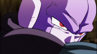 Dragon Ball Super Episode 111 Lengkap Subtitle Indonesia