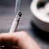 Remaja Dibelasah Imam Kerana Merokok Di Stor Masjid