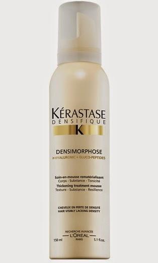 kerastase densimorphose