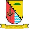 Kabupaten Bandung ialah salah satu kabupaten yang ada di provinsi Jawa Barat  Pengumuman CPNS Kabupaten Bandung 2021