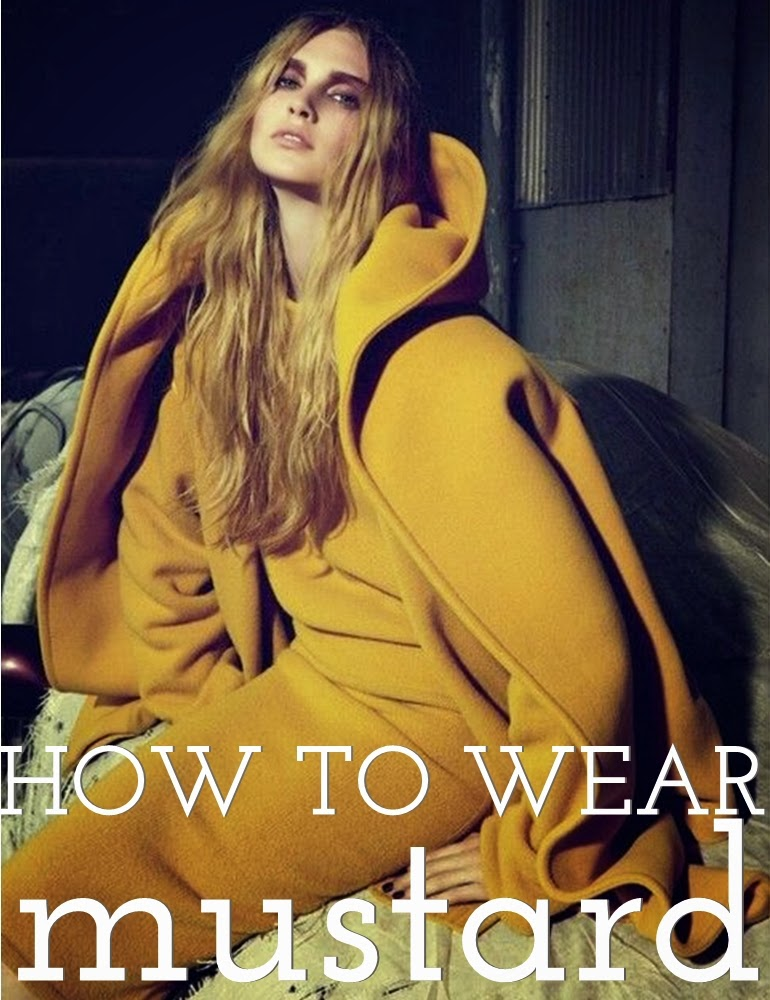 how_to_wear-mustard