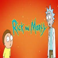 http://patronesamigurumis.blogspot.com.es/2017/08/rick-and-morty.html