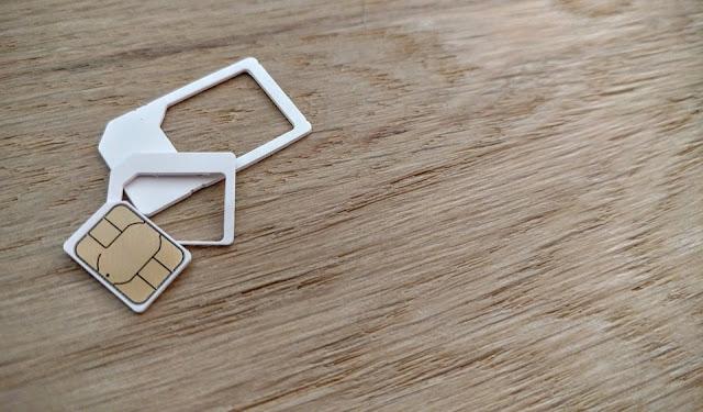 Cara Unreg Registrasi Kartu Prabayar Terbaru