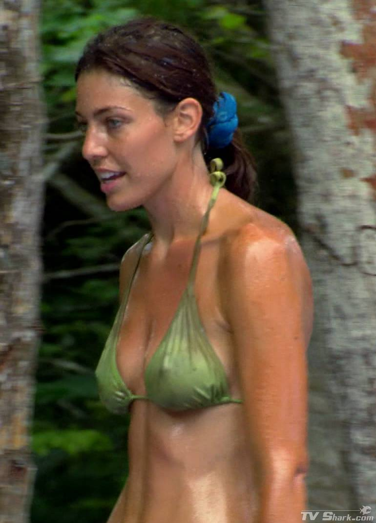 Nude girls from free survivor