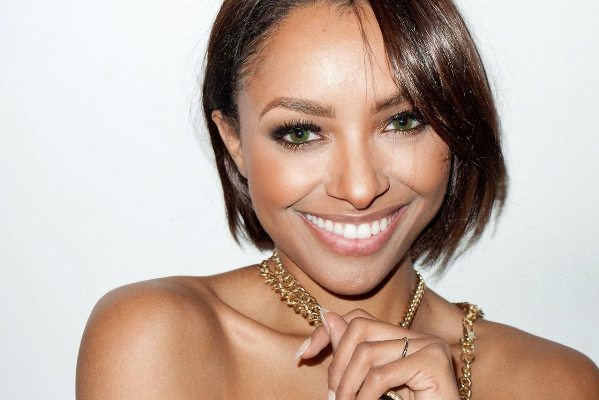 Meagan Good Nude Photos Leaked Online (NSFW)   BootymotionTV