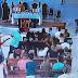 Aracaju: Criminosos realizam arrastão em igreja durante celebração de missa. Assista!