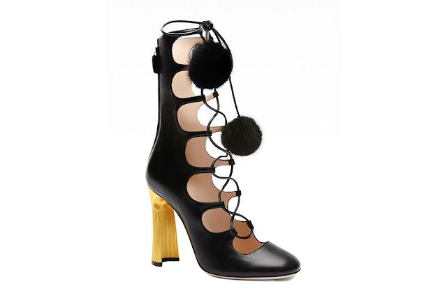 Gucci-Tacones-elblogdepatricia-shoes