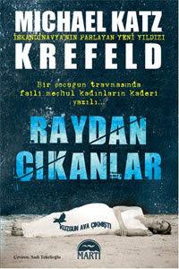 Raydan Çıkanlar-Micheal Katz Krefeld