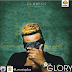 "OLIC3 Concert Goes Live As Olamide Drops His 6th Album ""The Glory"""