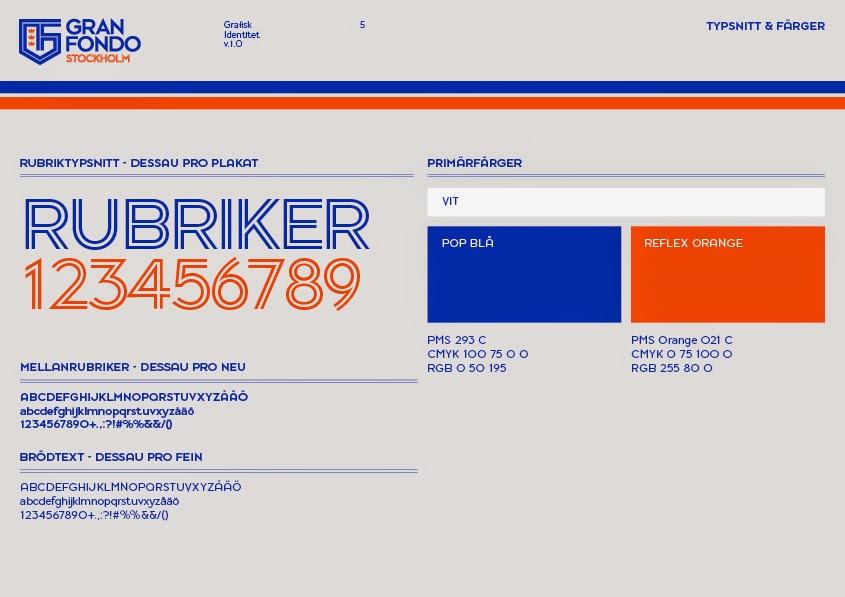 Jonas Carlberg - Graphic Design