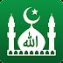التطبيق الاسلامى الرائع Muslim Pro فى اخر اصدار لاجهزة الاندوريد