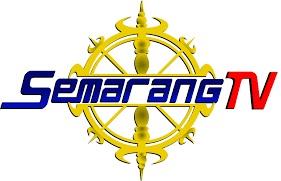 Jatengkarir - Portal Informasi Lowongan Kerja Terbaru di Jawa Tengah dan sekitarnya - Lowongan Magang Pendidikan Semarang TV 2018